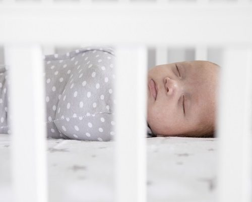 No Cry Sleep Solution – Introducing the Newborn Method