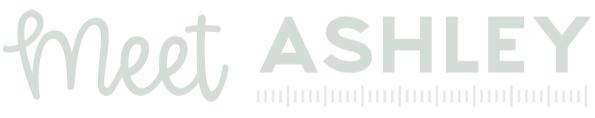 Ashley Holdings